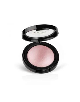 ILLUMINANTE INGLOT MEDIUM SPARKLER 31