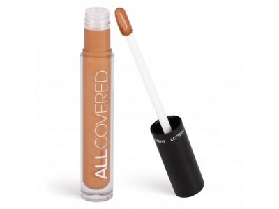 CORRETTORE LIQUIDO - INGLOT - ALL COVERED UNDER EYE CONCEALER 110