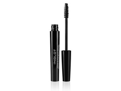 VOLUME & WATERPROOF MASCARA INGLOT