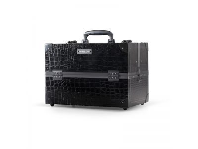 ING.M.CASE CROCODILE PATTERN MEDIUM KC-PAC01