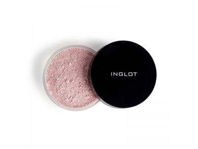 CIPRIA ILLUMINANTE INGLOT HD ILLUMINAZING LOOSE POWDER (4.5G) 41