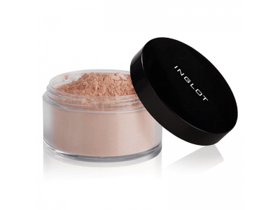CIPRIA INGLOT LOOSE POWDER 04