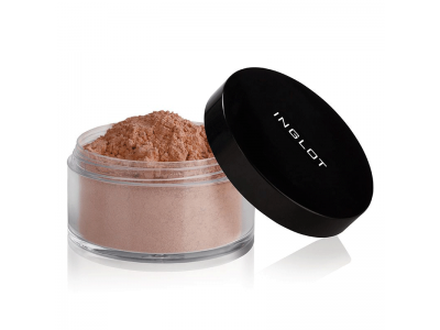 CIPRIA INGLOT LOOSE POWDER 05