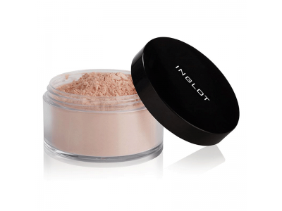 CIPRIA  INGLOT LOOSE POWDER 11