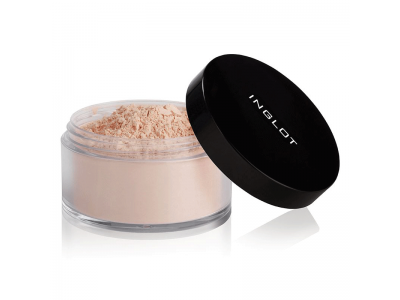 CIPRIA INGLOT LOOSE POWDER 12