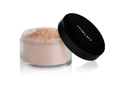 CIPRIA INGLOT LOOSE POWDER 14