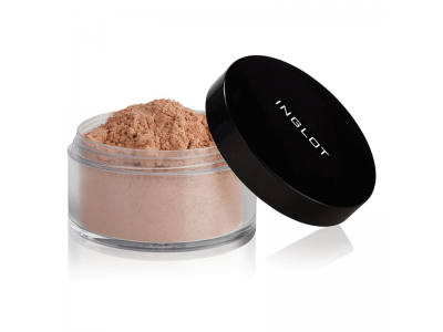 CIPRIA INGLOT LOOSE POWDER 15