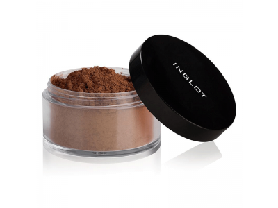 CIPRIA INGLOT LOOSE POWDER 18