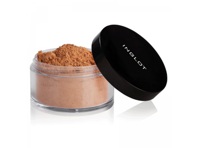 CIPRIA INGLOT LOOSE POWDER SXL4