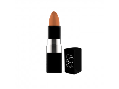 BPRIDE CORRETTORE - ALL OVER HIGHLIGHTING CONCEALER - 02 CARAMEL CON02