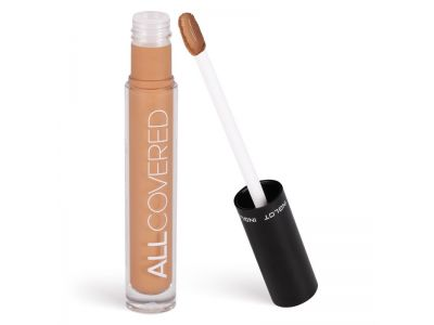 CORRETTORE LIQUIDO-INGOT-ALL COVERED UNDER EYE CONCEALER 109