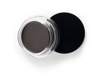 AMC BROW LINER GEL 20