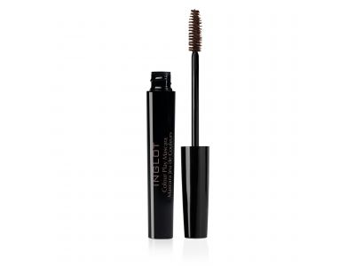 COLOUR PLAY MASCARA 01 BROWN