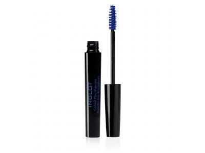 COLOUR PLAY MASCARA 03 BLUE