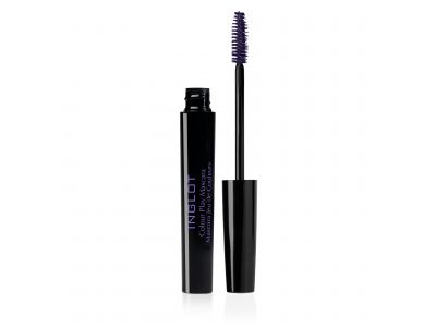 COLOUR PLAY MASCARA 04 PURPLE