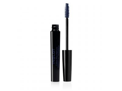 COLOUR PLAY MASCARA 05 NAVY BLUE