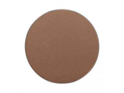 FREEDOM SYSTEM AMC BRONZING POWDER ROUND 74