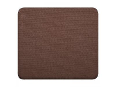 F.S.EYESHADOW SQUARE MATTE 327