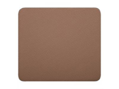 F.S.EYESHADOW SQUARE MATTE 342