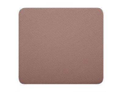 F.S.EYESHADOW SQUARE MATTE 344
