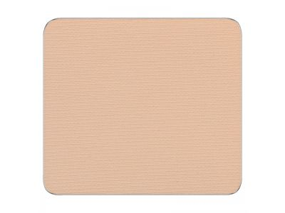 F.S.EYESHADOW SQUARE MATTE 355