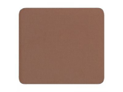 F.S.EYESHADOW SQUARE MATTE 357