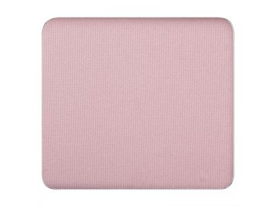 F.S.EYESHADOW SQUARE MATTE 309