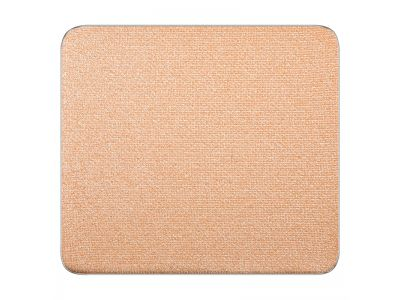 F.S.EYESHADOW SQUARE PEARL 395