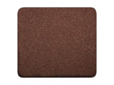 F.S.EYESHADOW SQUARE PEARL 421