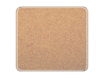 F.S.EYESHADOW SQUARE PEARL 430