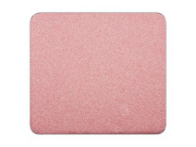 F.S.EYESHADOW SQUARE PEARL 431