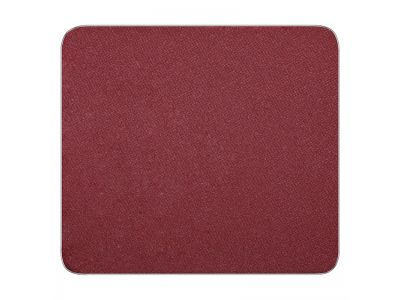 F.S.EYESHADOW SQUARE PEARL 449