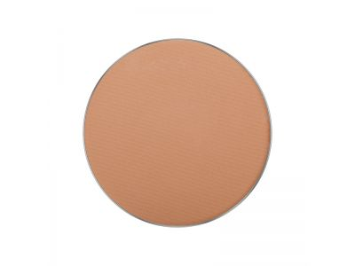 F.S.HD PRESSED POWDER ROUND 405