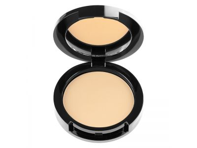 F.S.MATT.PRESSED POWDER 3SROUND302