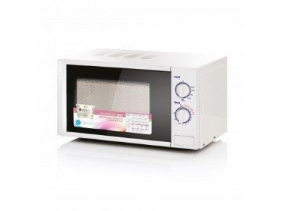 FORNETTO MICROWAVE (200.012)