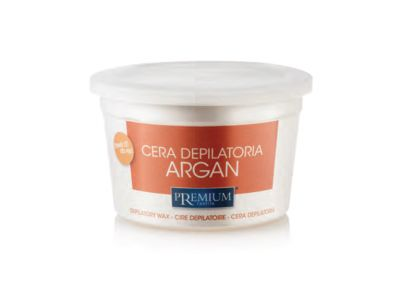 CERA ARGAN HD (1500.107)
