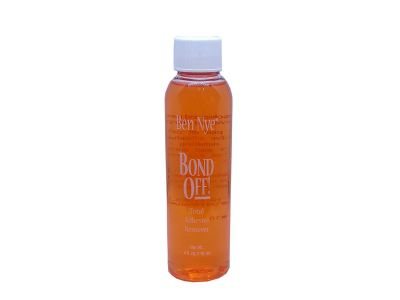 BEN NYE-BOND OFF  - 118ML