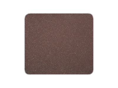 FREEDOM SYSTEM EYESHADOW SQUARE DOUBLE SPARKLES NF 465