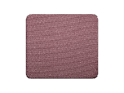 FREEDOM SYSTEM EYESHADOW SQUARE DOUBLE SPARKLES NF 487