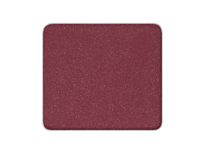 FREEDOM SYSTEM EYESHADOW SQUARE DOUBLE SPARKLES NF 613