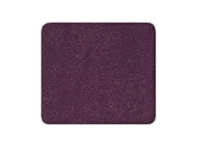 FREEDOM SYSTEM EYESHADOW SQUARE DOUBLE SPARKLES NF 615