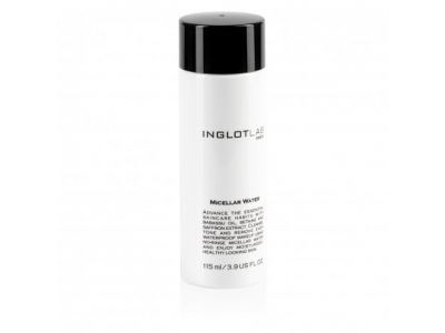 ACQUA MICELLARE - INGLOT MICELLAR WATER 115 ML