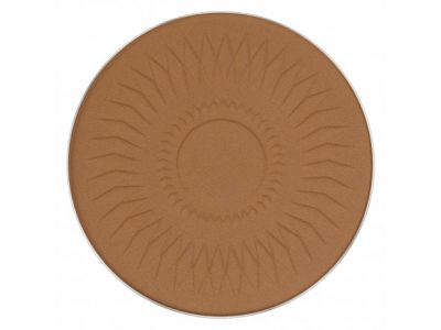 F.S.ALWAYS THE SUN MATTE FACE BRONZER 601