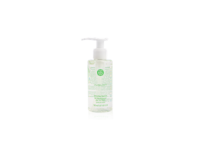 REFRESHING HAND GEL 150 ML