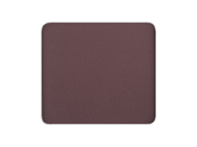 OMBRETTO INGLOT FREEDOM SYSTEM EYESHADOW MATTE NF 304