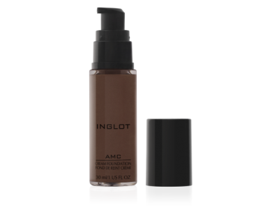 AMC CREAM FOUNDATION NF DC200