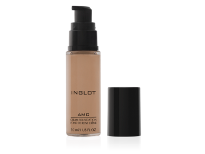 AMC CREAM FOUNDATION NF LW500