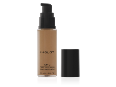 AMC CREAM FOUNDATION NF MC100