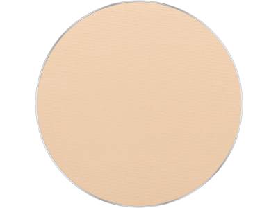 FREED.SYS. AMC PRESSED POWDER ROUND 33