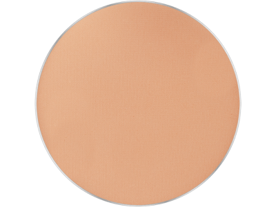 FREED.SYS. YSM PRESSED POWDER ROUND 40